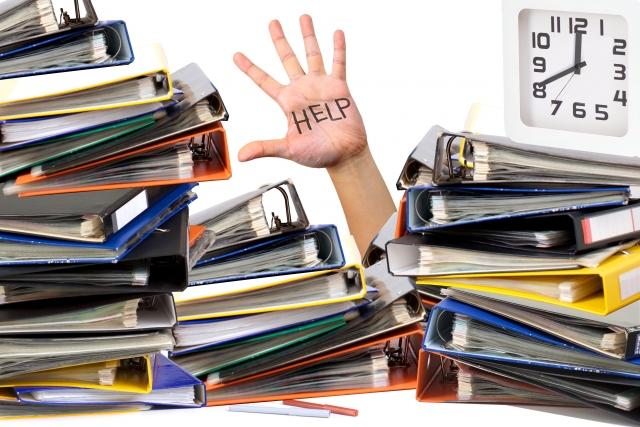 民法コンメンタール、行政書士試験合格に必要か?
